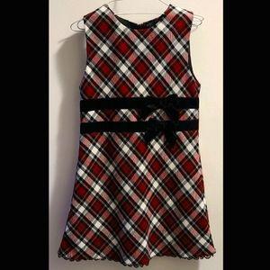 🎧3/$25 Sz5 Children's Place dress